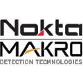 Катушки для Nokta | Makro