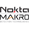 Котушки для Nokta | Makro
