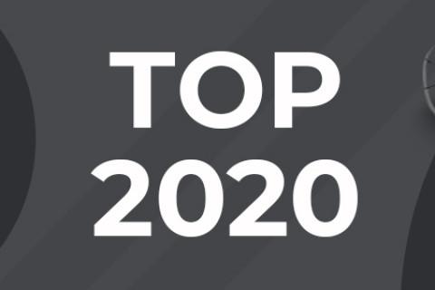 Рейтинг металлоискателей – 2020