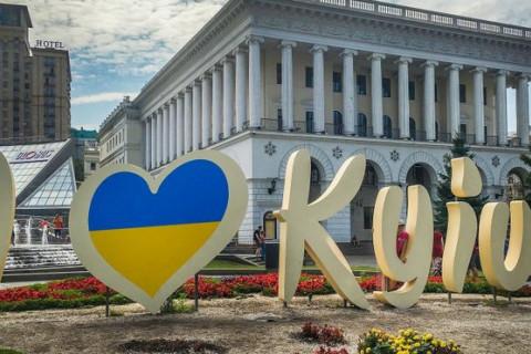 Металлоискатели в Киеве: все, что нужно охотнику за сокровищами в магазине «Фортуна»
