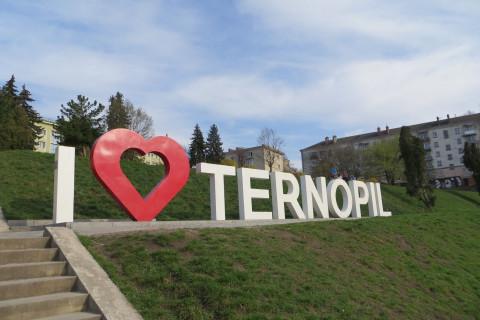 Металлоискатели в Тернополе: назначение, виды, особенности выбора детекторов