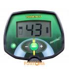 Металлоискатель Teknetics EuroTek 8