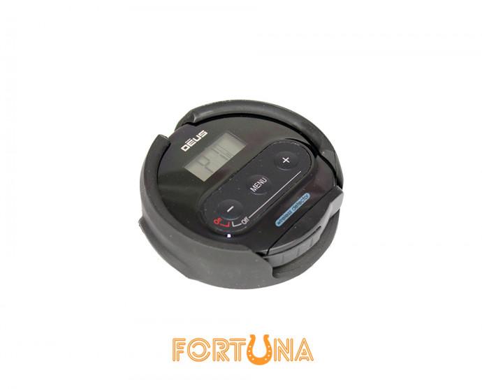 Адаптер XP090B