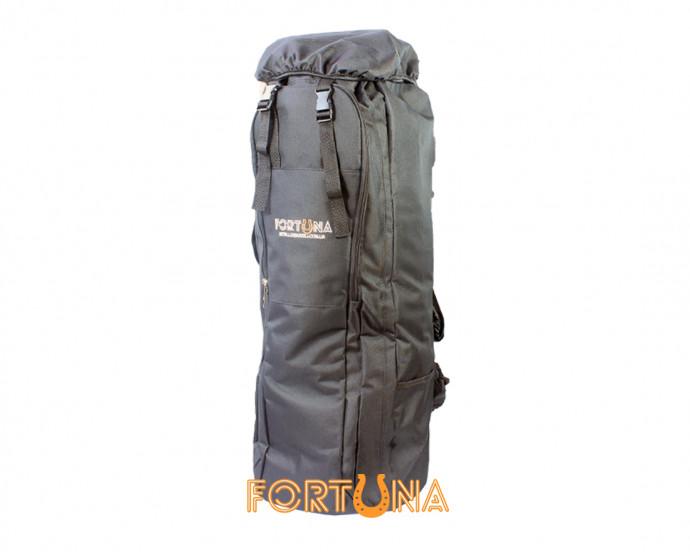 Фирменный рюкзак Fortuna