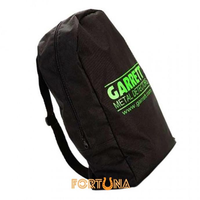 Фірмовий рюкзак Garrett
