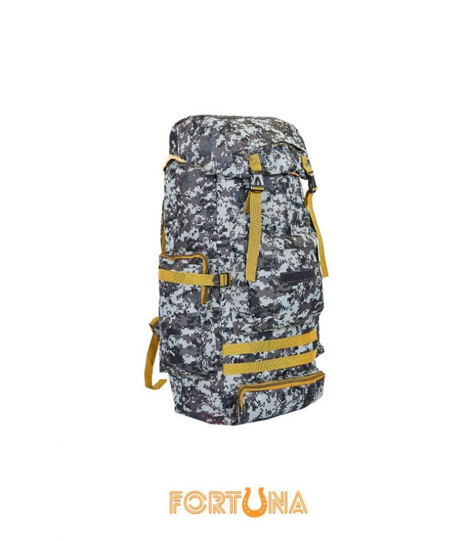 """Универсальный рюкзак """"Пиксель"""""""