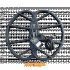 Трехчастотная катушка Nel Big для Minelab X-Terra
