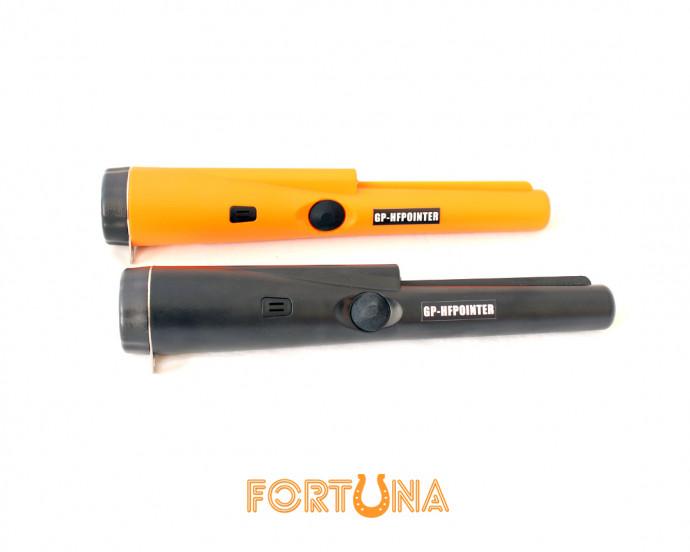 Пинпоинтер GP-HFpointer