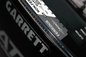 Водонепроницаемый блок управления металлоискателя Garrett At Pro