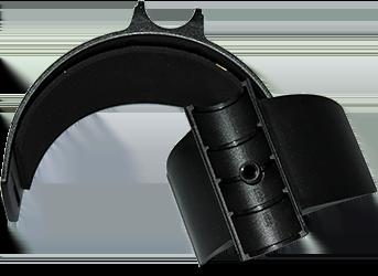 Подлокотник металлоискателя X-Terra 705
